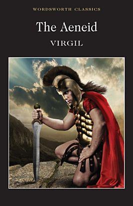 Aeneid, The