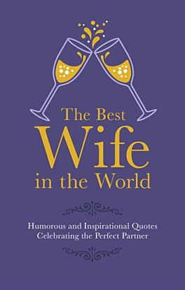 The Best Wife in the World