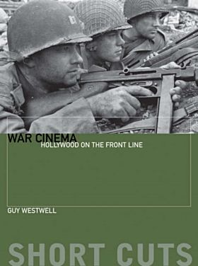 War Cinema - Hollywood on the Front Line