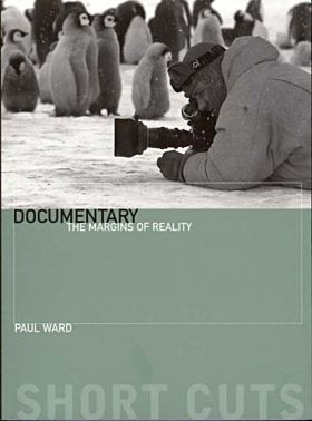 Documentary - The Margins of Reality