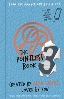 Pointless Book 3, The