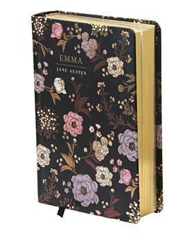 Emma. Chiltern Classics Series