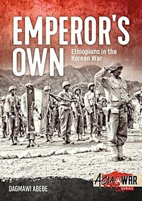 Emperor'S Own