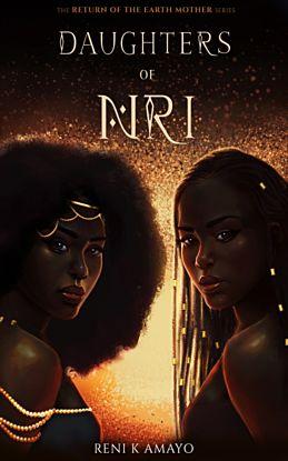 Daughters Of Nri