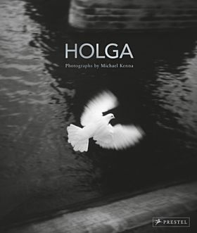 Michael Kenna: Holga