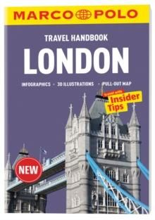 London Handbook