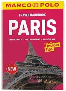 Paris Handbook