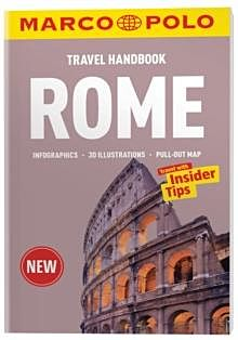 Rome Handbook