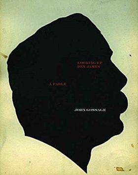 John Gossage: Looking Up Ben James