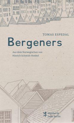 Bergeners