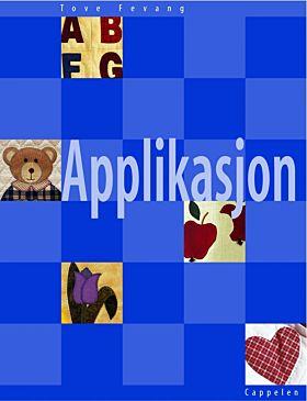 Applikasjon