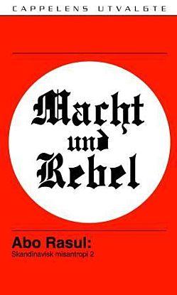 Macht und Rebel