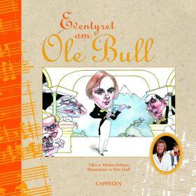 Eventyret om Ole Bull