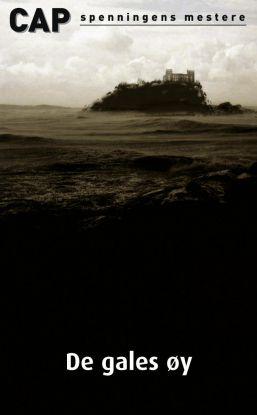 De gales øy