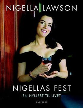 Nigellas fest