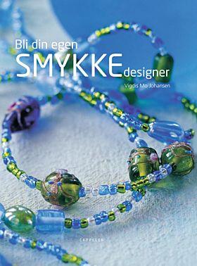 Bli din egen smykkedesigner