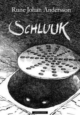 Schluuk