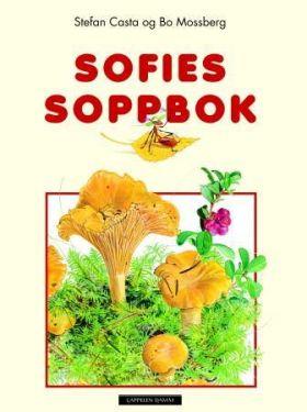 Sofies soppbok