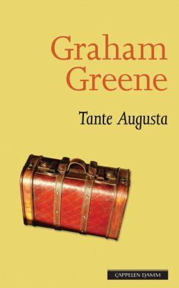 Tante Augusta