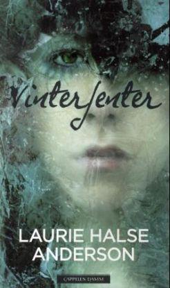 Vinterjenter