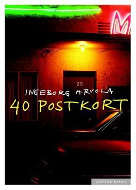 40 postkort