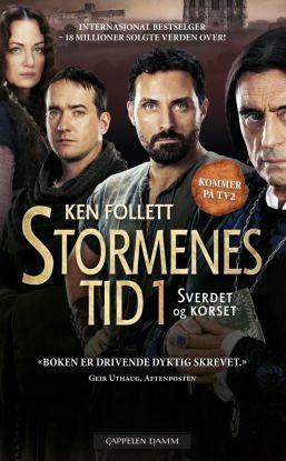 Stormenes tid I