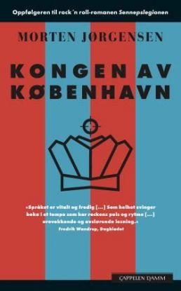 Kongen av København