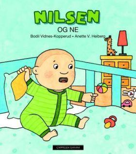 Nilsen og Ne
