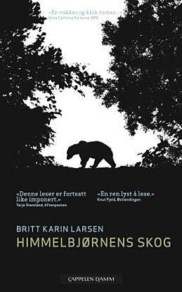 Himmelbjørnens skog