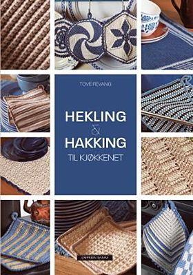 Hekling & hakking