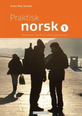 Praktisk norsk 1