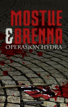 Operasjon Hydra