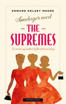 Søndager med The Supremes