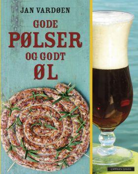 Gode pølser og godt øl