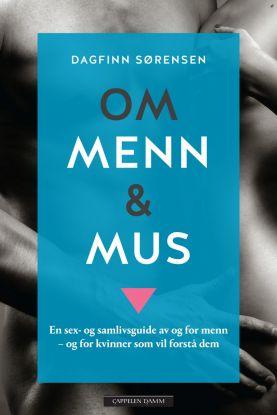 Om  menn og mus