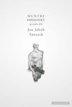 Muntre dødsdikt og andre dikt