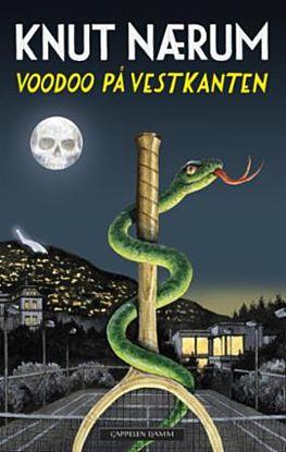 Voodoo på vestkanten