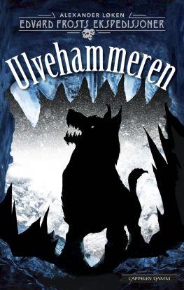 Ulvehammeren