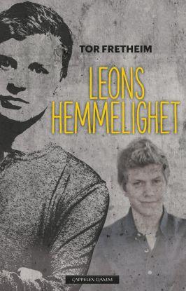 Leons hemmelighet
