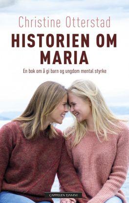 Historien om Maria