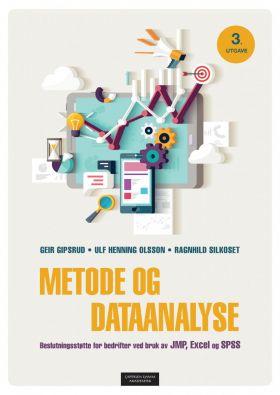 Metode og dataanalyse