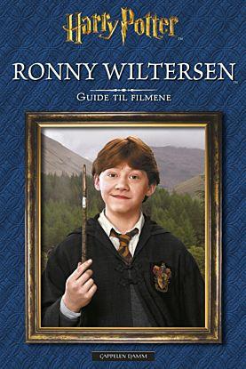 Ronny Wiltersen