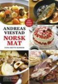 Norsk mat med Andreas Viestad