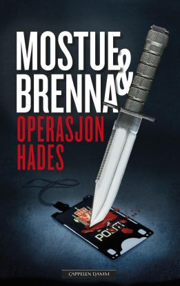 Operasjon Hades