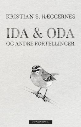 Ida & Oda og andre fortellinger