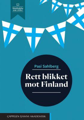 Rett blikket mot Finland