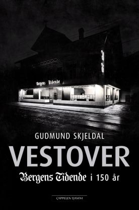 Vestover