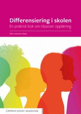 Differensiering i skolen