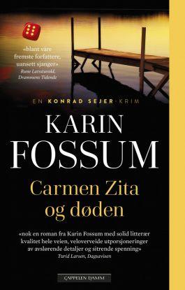 Carmen Zita og døden
