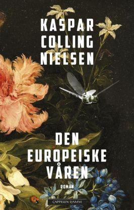 Den europeiske våren